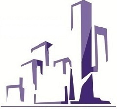 گروه سرمایه گذاری و ساختمانی رویال (جوادی)